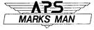 marks_man